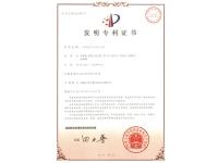 亚博vip片国家专利证